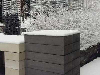 trawertyn-stopien--mala-architektura